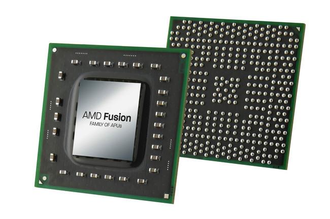 AMD_APU.jpg