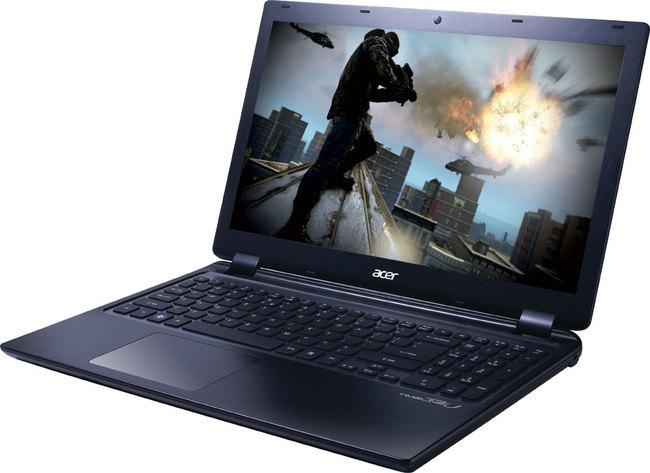 Acer_Timeline_Ultra_M3.jpg