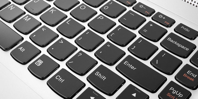 Clavier_notebook.jpg