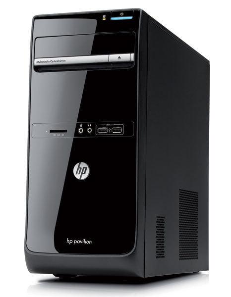 HP_Pavilion_P6-2160.jpg