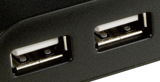 Port_USB.jpg