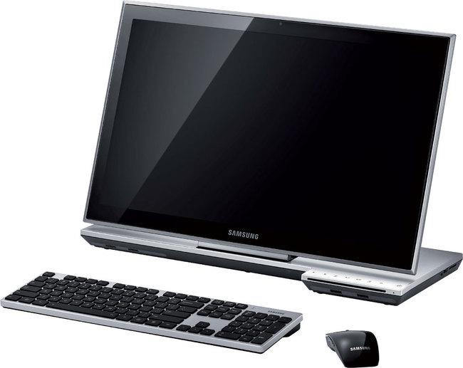 Samsung_DP7000A-3B-A01.jpg