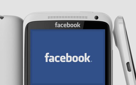 facebookphone.jpeg