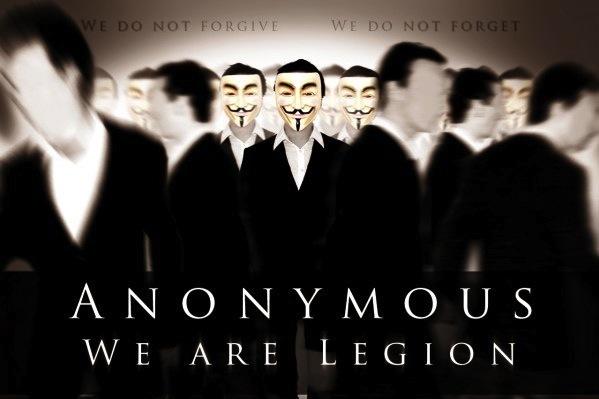 anonym.jpg