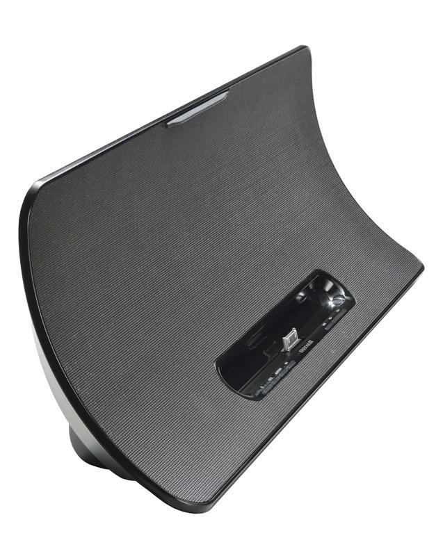 MXSP-BT3000-02.jpg