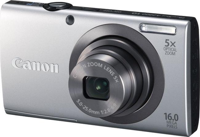 Canon_A3200.jpg
