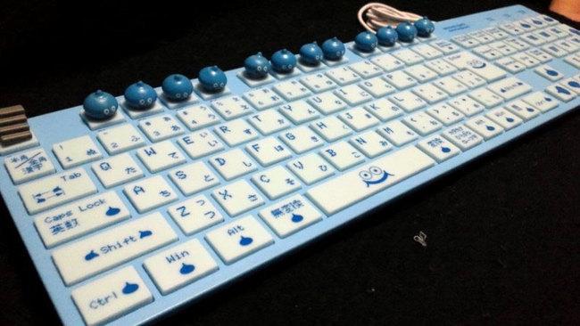 Slim-Keyboard-02.jpg