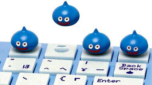 Slim-Keyboard-04.jpg