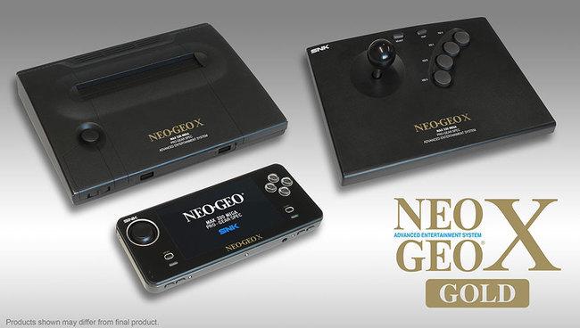 Neo-Geo-X-01.jpg