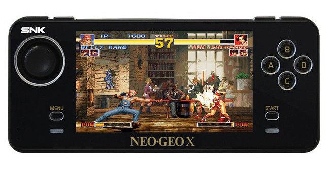 Neo-Geo-X-03.jpg