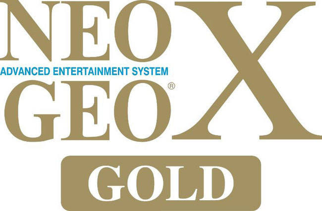 Neo-Geo-X-04.jpg
