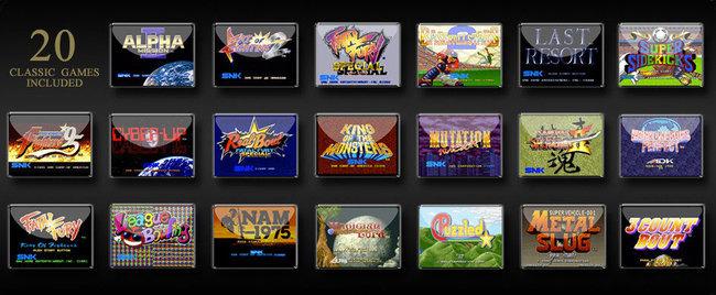 Neo-Geo-X-05.jpg
