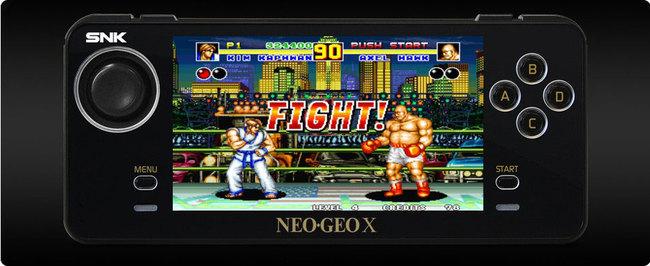 Neo-Geo-X-06.jpg