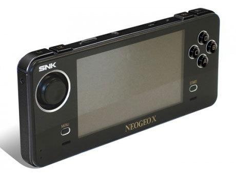 Neo-Geo-X-09.jpg