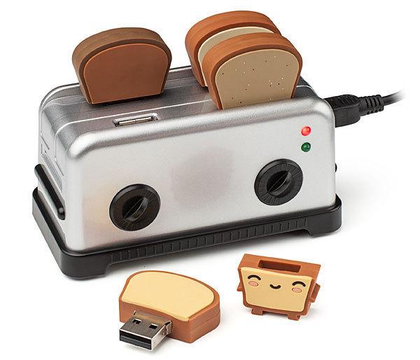 USB-Toaster-Hub-01.jpg