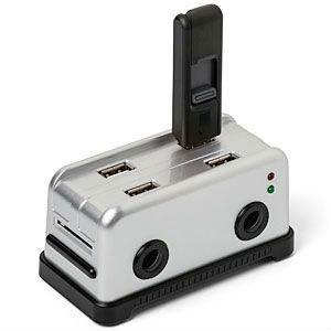 USB-Toaster-Hub-02.jpg