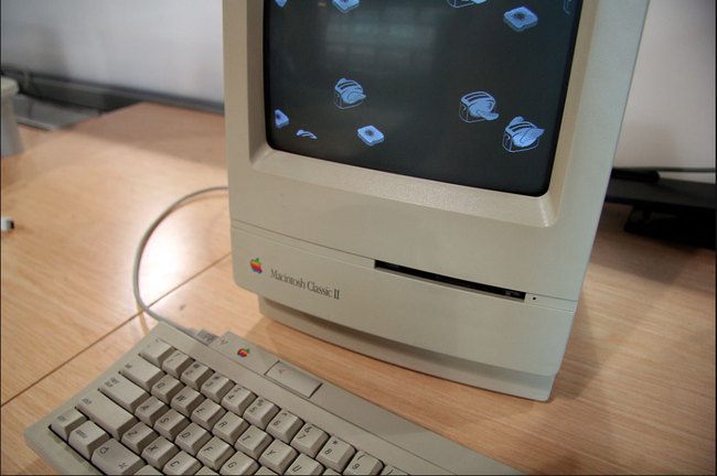 USB-Toaster-Hub-04.jpg