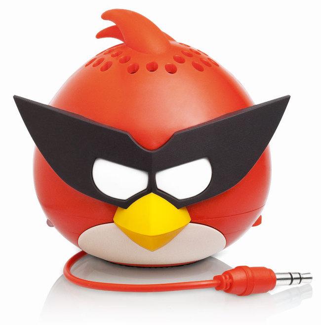 Angry_01.jpg