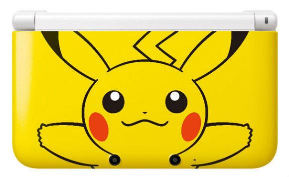Nintendo-3DS-LL-Pikachu-01.jpg