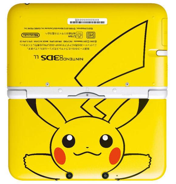 Nintendo-3DS-LL-Pikachu-02.jpg