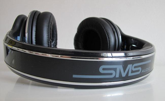 SMSby50-IMG_0180.jpg