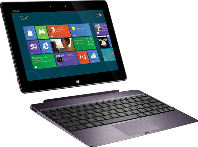 ASUS_Tablet_600.jpg