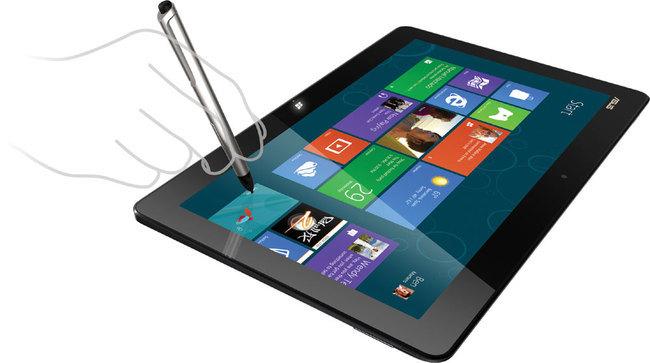 ASUS_Tablet_810.jpg