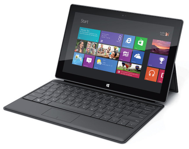 Tablette_Microsoft_Surface_.jpg