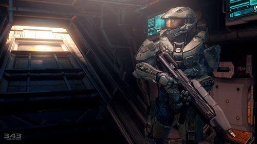 Halo-4.jpg