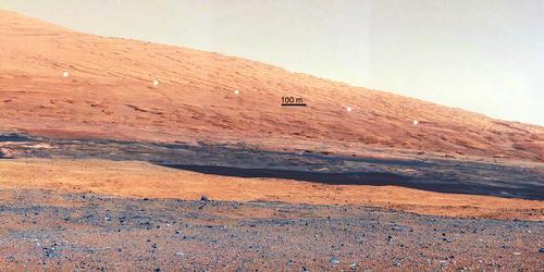 images_Mars.jpg
