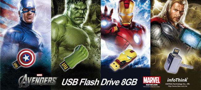 The-Avenger-USB-02.jpg