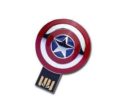 The-Avenger-USB-05.jpg