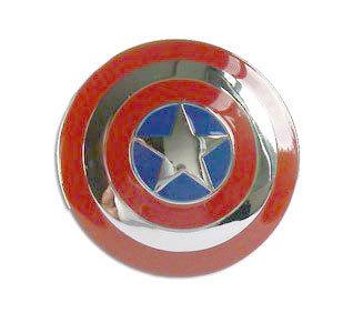 The-Avenger-USB-07.jpg