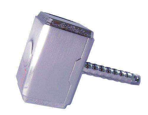 The-Avenger-USB-08.jpg