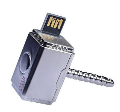 The-Avenger-USB-09.jpg