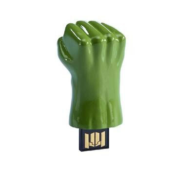 The-Avenger-USB-10.jpg