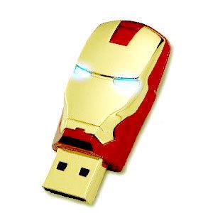 The-Avenger-USB-12.jpg