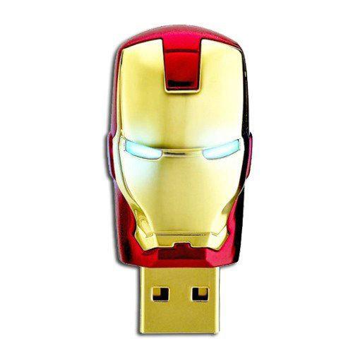 The-Avenger-USB-13.jpg