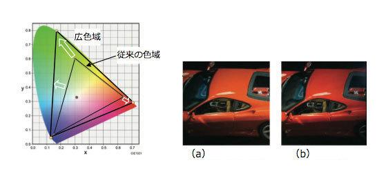 SHV-04.jpg