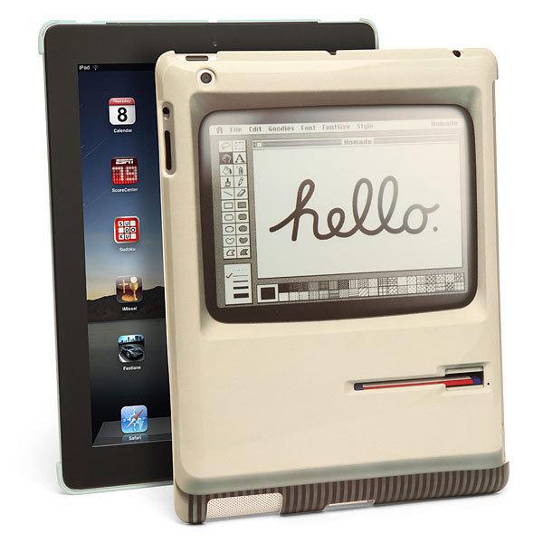 Padintosh-Case-for-iPad-01.jpg