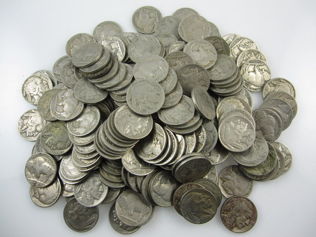 cents.JPG