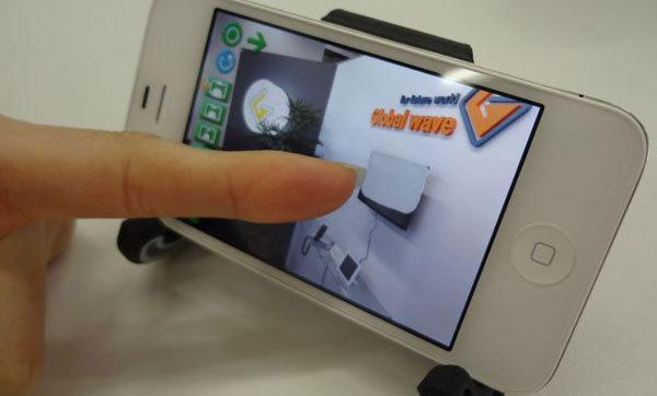 Pic3D-II-Camera-04.jpg