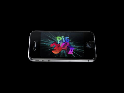 Pic3D-II-Camera-05.jpg