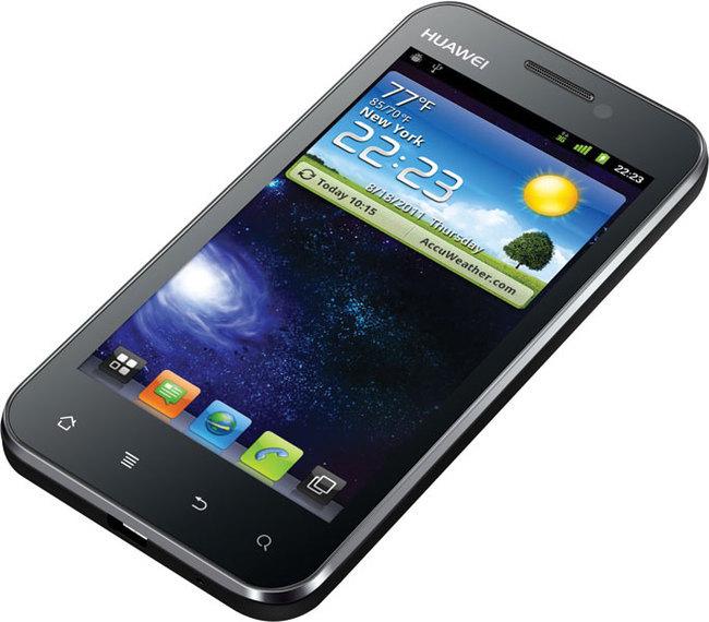 Huawei_Honor_01.jpg