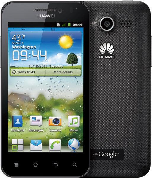 Huawei_Honor_02.jpg