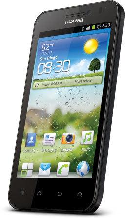 Huawei_Honor_03.jpg