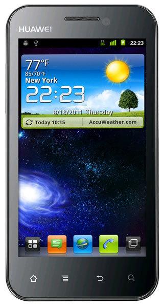 Huawei_Honor_07.jpg