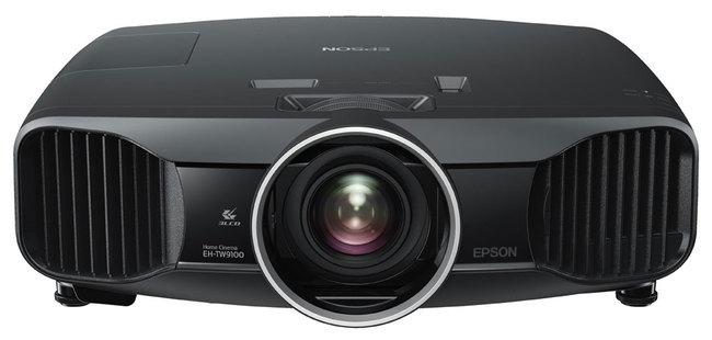 Epson-EH-TW9100.jpg