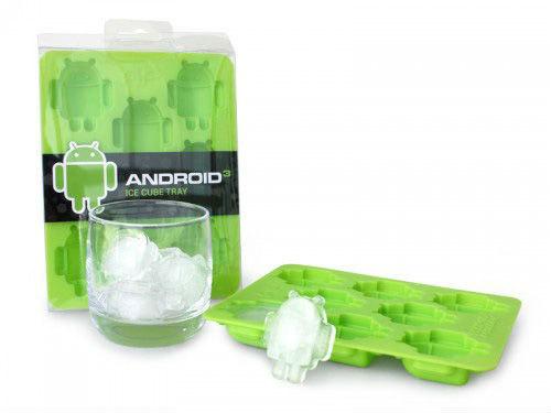 Android-Ice-Cube-Tray-01.jpg