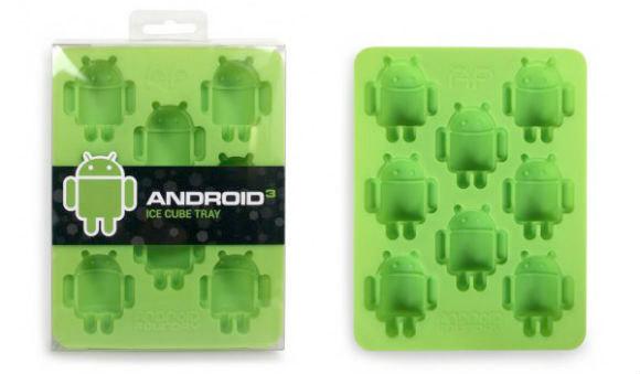 Android-Ice-Cube-Tray-02.jpg